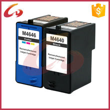 18ml for color ink cartridges for Dell 924/ 942/944