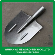 metal gardening hand spade tools agricultural shovel (skype/wechat: sherlley88, whatsapp: 008618971112939)
