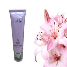 plastic tube for cosmetic packaging for pregnant mother massage cream