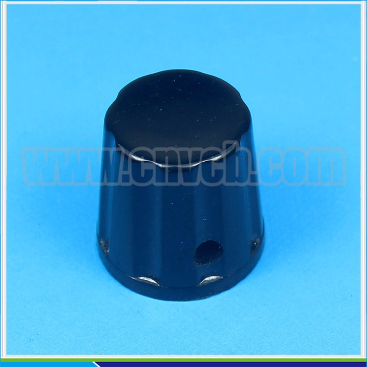 K11 6mm turning amp volume control knob guitar Knob for Guitar Parts