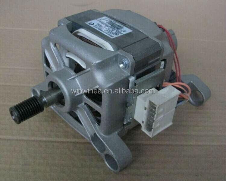 Lg Front Loading Washing Machine Motor Wash Motor Lg Buy Lg Front Loading Washing Machine
