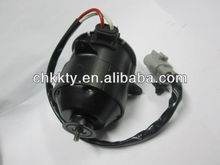 Auto Fan Motor 16363-74370 For Toyota Camry