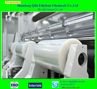 PA/PE food packaging plastic roll film/film roll for food packing with FDA