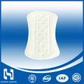 Pure Female 100 Cotton Sanitary Pads with OEM ODM for Sale