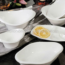 hotel chaozhou porcelain factory for restaurants