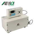 Digital High Speed Impact Torque Tester
