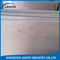Wholesae easy to cleaned good quality marble for the wall