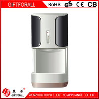 china wholesale custom restroom hand dryer