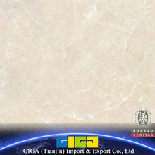 GIGA wholesale import cheap polishing slab italian white marble