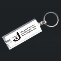 Customized logo promotional gift