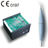 Baolai C5 built-in scalers for dental investment material
