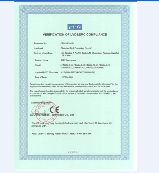 Ftth Catv Fiber Optical Receiver - Buy Optical Receiver