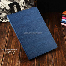 Smart Magnetic Auto Wake Sleep Function Leather case for Kindle Paperwhite Cover, Kindle Paperwhite for Kindle Case