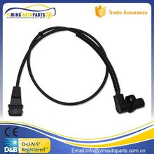 For Opel Vauxhall Astra Calibra Omega Vectra Crankshaft Sensor 90506103 1238228