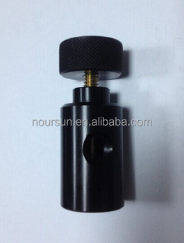 inflation valve/charging valve/ gas precharge valve