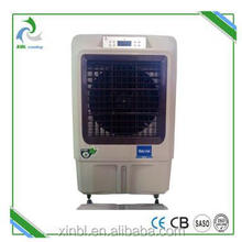 Import The Air Conditioner / Window Air Conditioner / Water Cooler