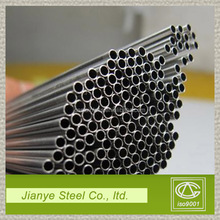 high quality wholesale newest 7 mm od stainless steel tubing