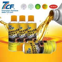 Skateboard Bearing And Cable Pulling OEM Lubricant