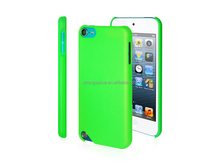 China cheap wholesale for ipod touch case
