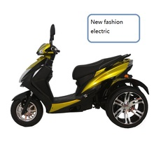 Japanese elektrikli drifting electric scooter for sale