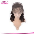 cheap price wigs human hair lace front silver grey human hair lace wigs