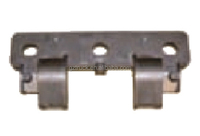 truck parts,top quality bracket used for DAF trucks1735004 1424957 1336467 1672923