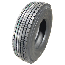 TBR TYER TRUCK TYRE HIGH QUALITY RADIAL TYRE 215/75R17.5