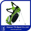 Golf Stand Bag Best Lightweight Golf Bag