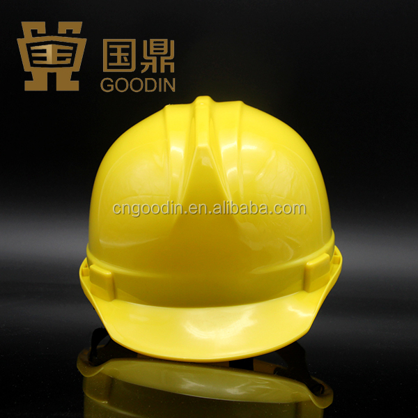SAFETY HELMET EN 397 SOLAR SAFETY HELMET WITH FAN HELMET