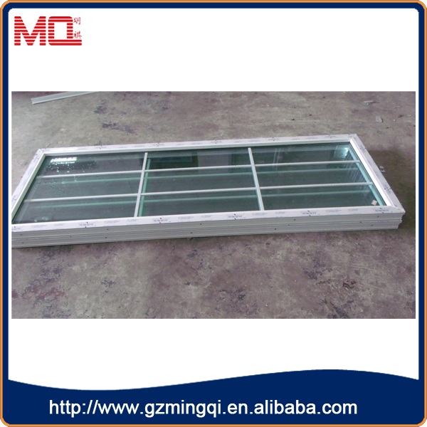 Plastic double swing door for commercial buy plastic double swing door double swing glass door - Commercial double swing doors ...