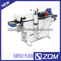 Auto surface planer (Max. planing width:300mm)