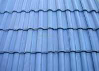 Low price of roofing sheet guangzhou Wholesale on line