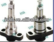 High Quality! element 2418455165(plunger 2455-165)