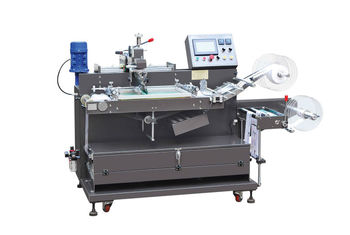 silk screen machine for home use