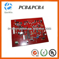 Professional Electronic Circuit Board Parts