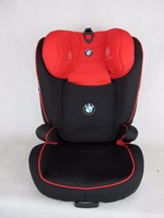 washable child safety car booster,inflatable booster seats