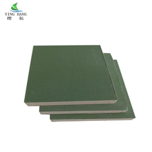 Waterproof gypsum board false ceiling cheapest price