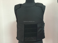 NIJ IIIA military KEVLAR bulletproof vest for sale