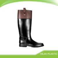 2015 on sales rubber boots rain boots wellies wellington boots brand