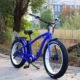 500W48V big power Fat tire beach electric bike/500w snow electric bicycle with en15194/beach fatbike/fat mountain e bike