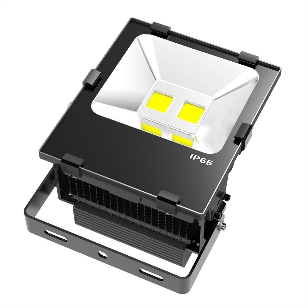 IP65 Shenzhen TOP QUALITY 70w led flood light