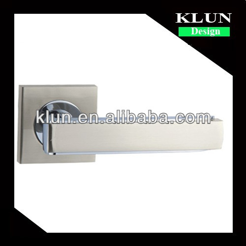 furniture door handle lock