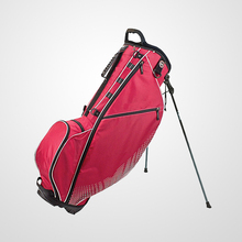 Hot sale new golf bag travel cover with stand and 14 dividers for men and women in style Chaumetbag