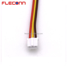 2.0mm Pitch JST PHR 2 3 4 5 6 Pin PHR-2 PHR-3 PH Series Connector Wire Harness