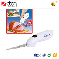 as seen on tv one touch cordless knife