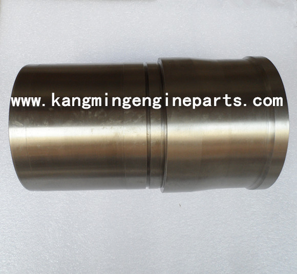 USA Cmmins QSX15 4101507 Cylinder Liner hot new product in china