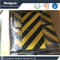 Environment Friendly Car Door Protector Foam