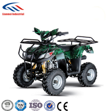 on Sale EPA and EEC Approved 110cc mini jeep for kids