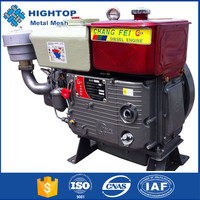 china supplier 5kva silent diesel generator set with good quality