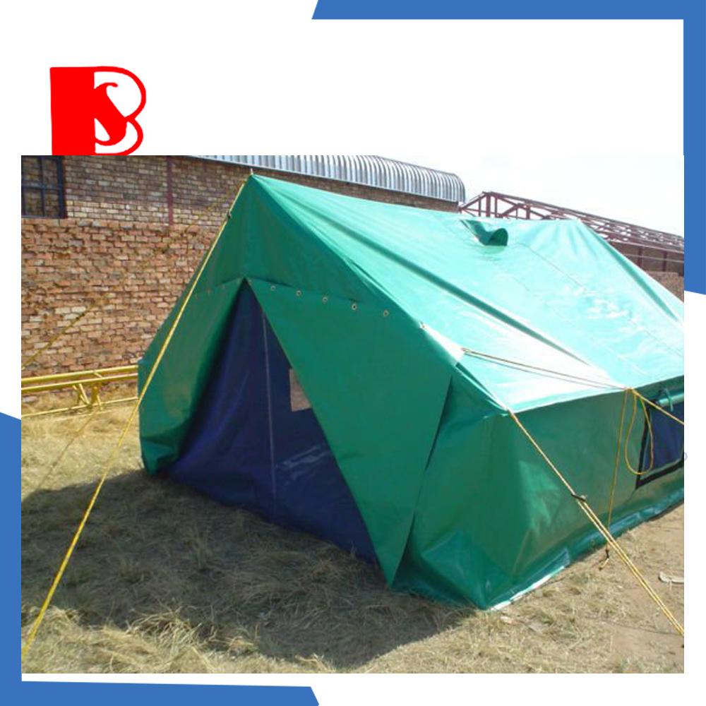 Boat Shelter At Home : Pvc boat shelter tarp buy